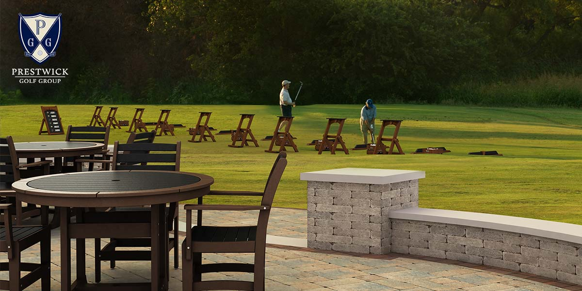 Prestwick Golf Group Furniture and More