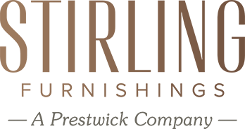 Stirling Furnishings